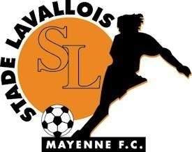 Stade Lavallois U10 et U11