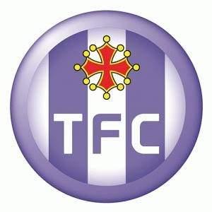 Toulouse FC U10 et U11