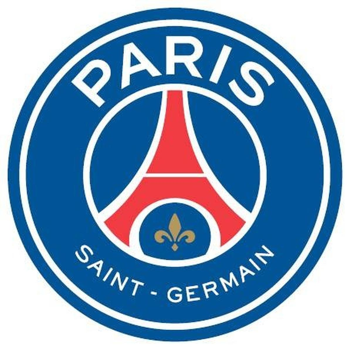 Paris Saint Germain U10 et U11
