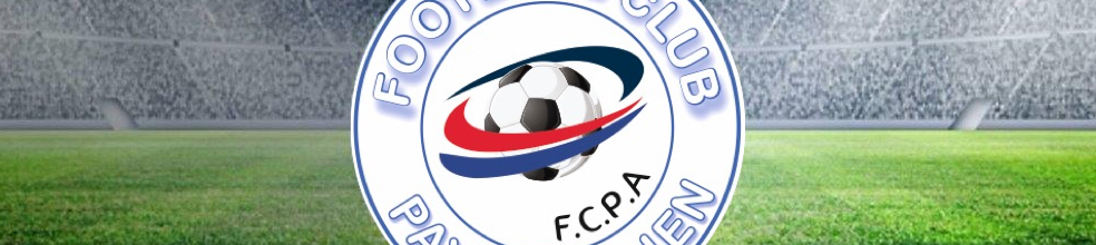 Entente Ladignac - St Yrieix la Perche : site officiel du club de foot de LADIGNAC LE LONG - footeo