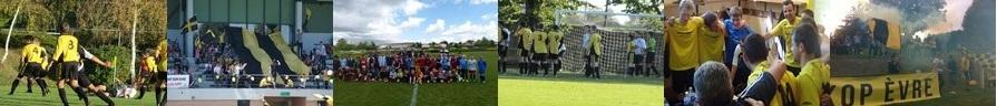 Energie Football du May sur Evre : site officiel du club de foot de LE MAY SUR EVRE - footeo