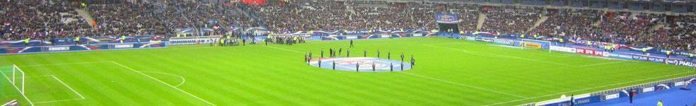 LE PONT CHRETIEN  (EPCC) : site officiel du club de foot de LE PONT CHRETIEN - footeo