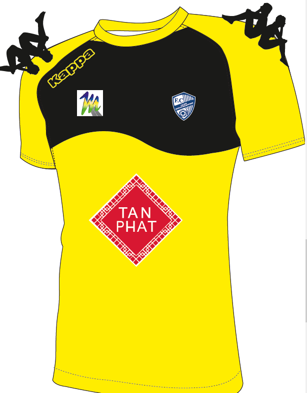 Capture maillot finis 4.PNG