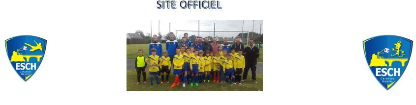 ENTENTE SPORTIVE CARANTEC-HENVIC : site officiel du club de foot de CARANTEC - footeo