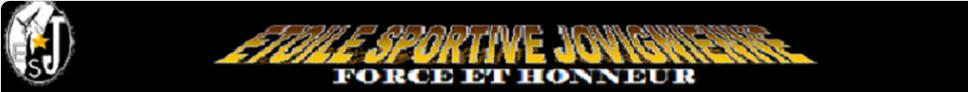 ETOILE SPORTIVE JOVIGNIENNE : site officiel du club de foot de JOIGNY SUR MEUSE - footeo