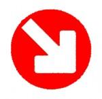 http://s3.static-footeo.com/uploads/es-vallee-verte/Medias/Divers/Fleche-rouge-150x145__lk0a8t.jpg