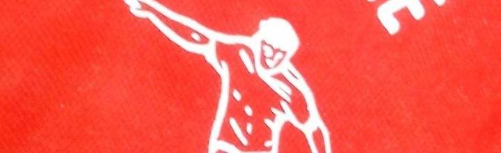 Espoirs Sportifs de Cherré : site officiel du club de foot de CHERRE - footeo