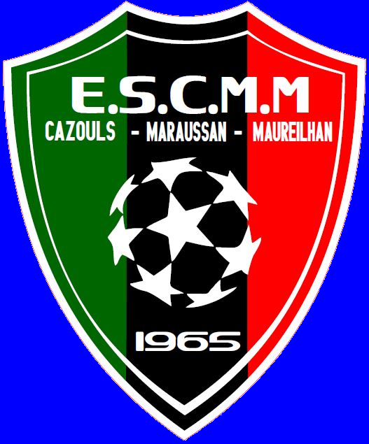 escmm jpeg - Copie.png