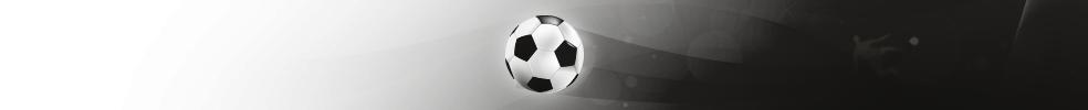 Site Internet officiel du club de football ETOILE SPORTIVE ENTRESSEN ISTRES