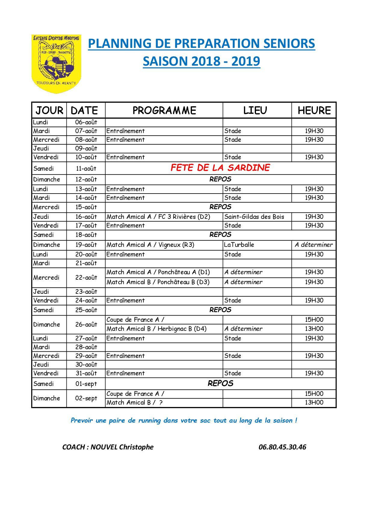 Planning Préparation Séniors Saison 2018-2019.jpg