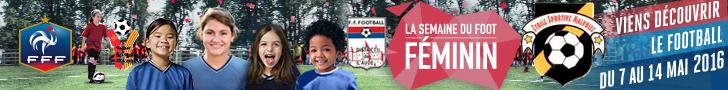 E.S.MALVOISE : site officiel du club de foot de Malves-en-Minervois - footeo