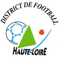 District de la Haute Loire