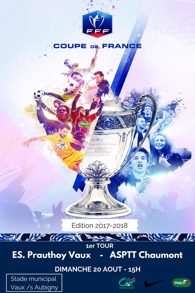 2017 - 2018 (1).jpg
