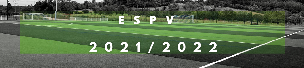 ENTENTE SPORTIVE PRAUTHOY VAUX : site officiel du club de foot de PRAUTHOY - footeo