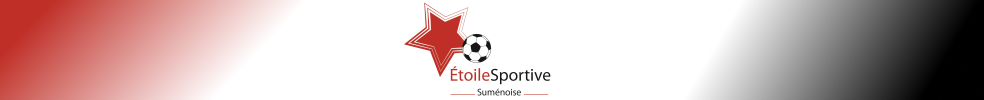 Etoile Sportive Suménoise : site officiel du club de foot de Sumène - footeo