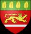 logo du club étoile sportive saint ouen du breuil