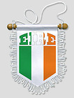 Cork (IRL)