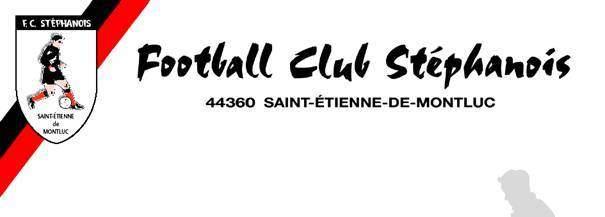 CT Saint Etienne