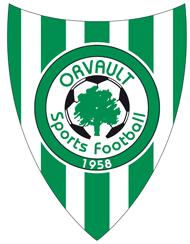 Orvault Sport
