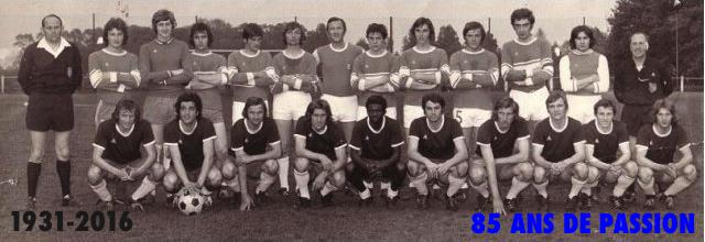 ES Wormhout : site officiel du club de foot de WORMHOUT - footeo