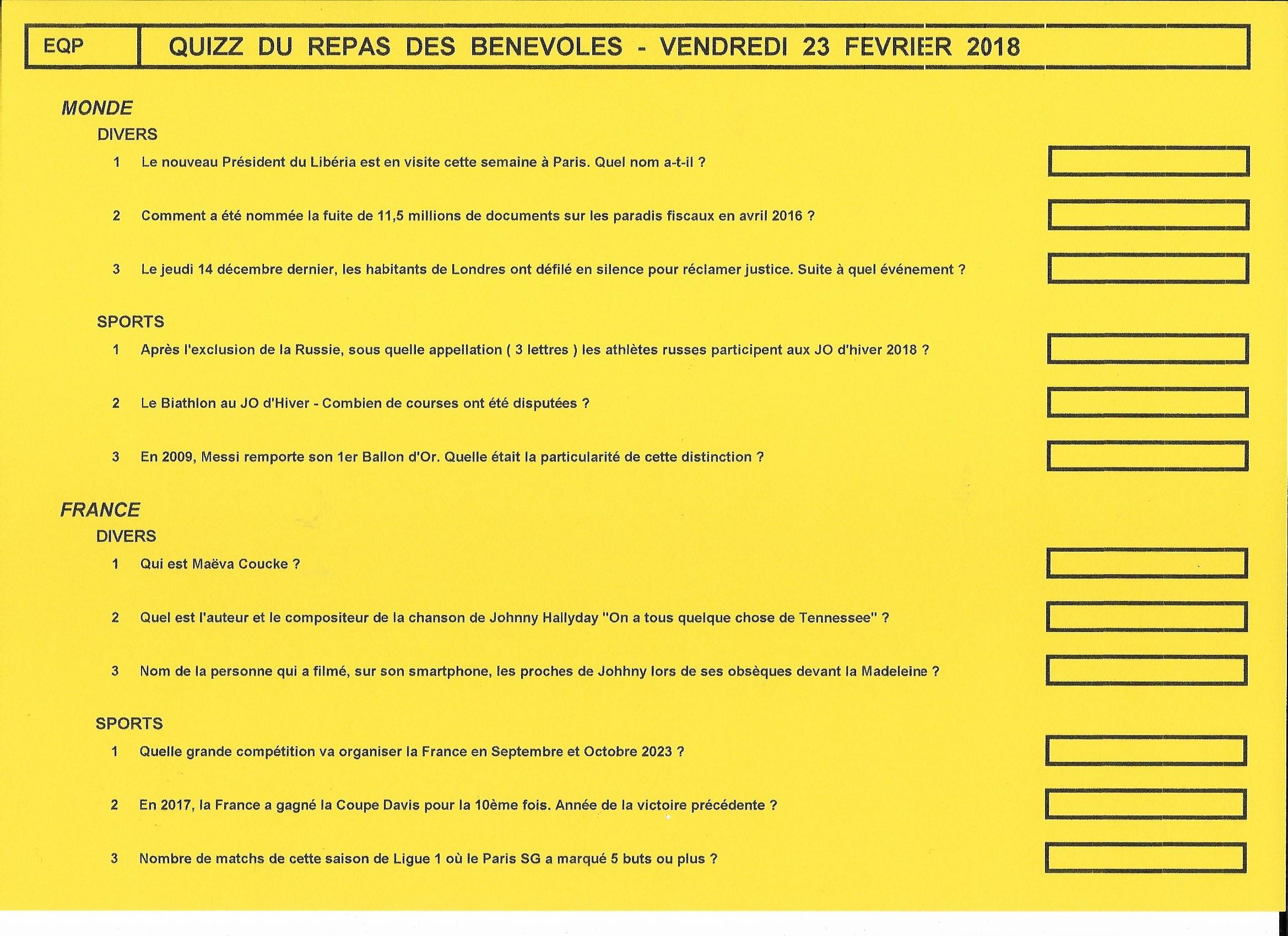 2017-2018_Repas Benevoles_Quiz 1.jpg