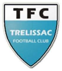 Trélissac F. C. U10
