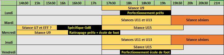 planning des entraînements 2018 - 2019.png