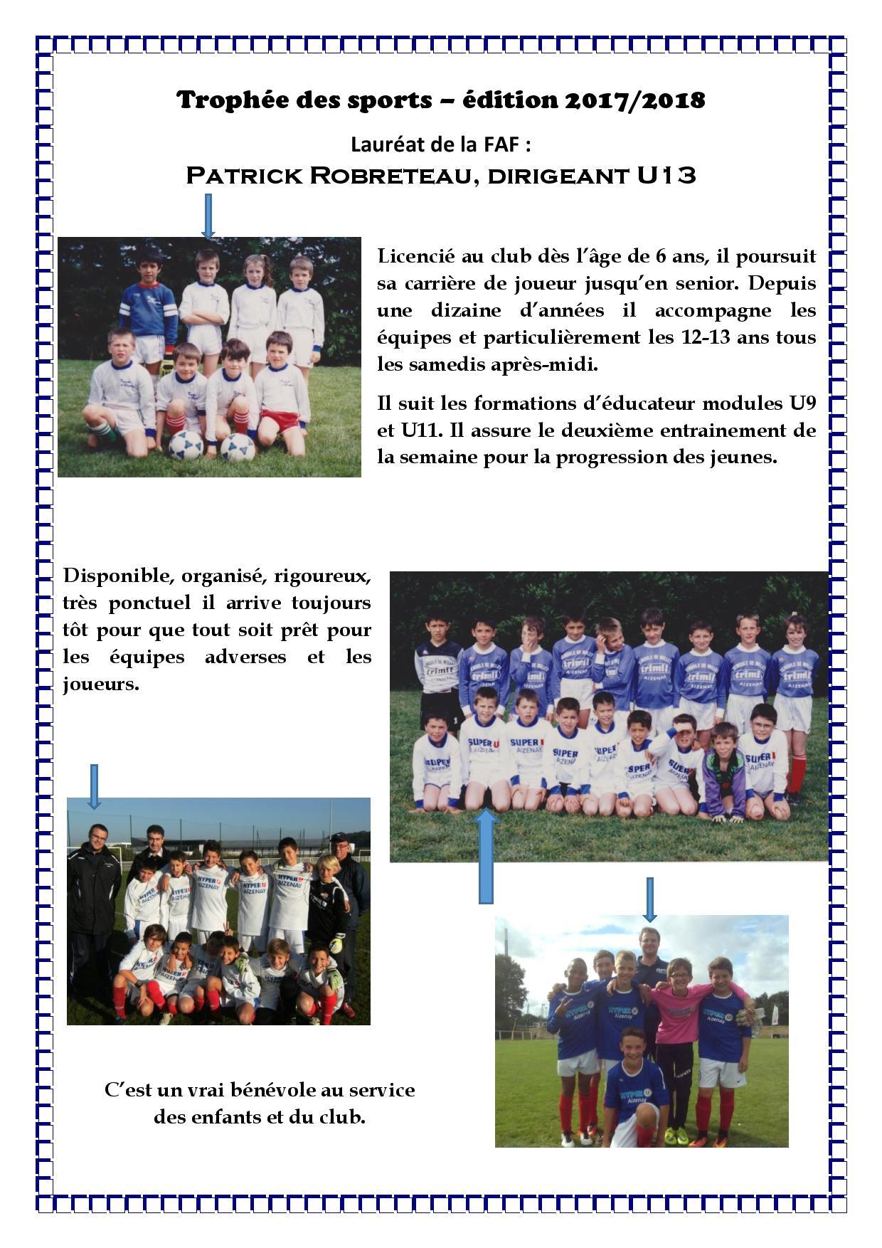 Trophée des sports 2018-page-001.jpg