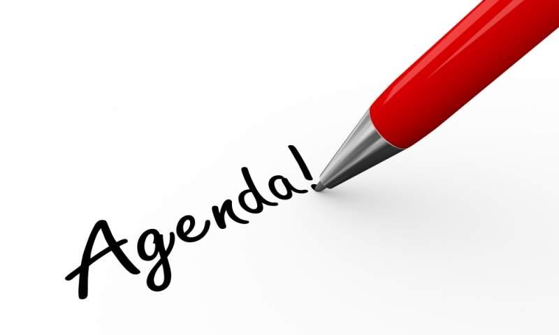 Résultats de recherche d'images pour «agenda»