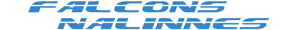 Falcons Nalinnes : site officiel du club de foot de Ham-sur-Heure-Nalinnes - footeo