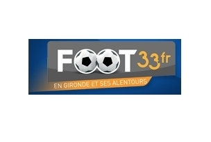 Foot33