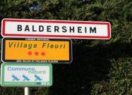 baldersheim.jpg
