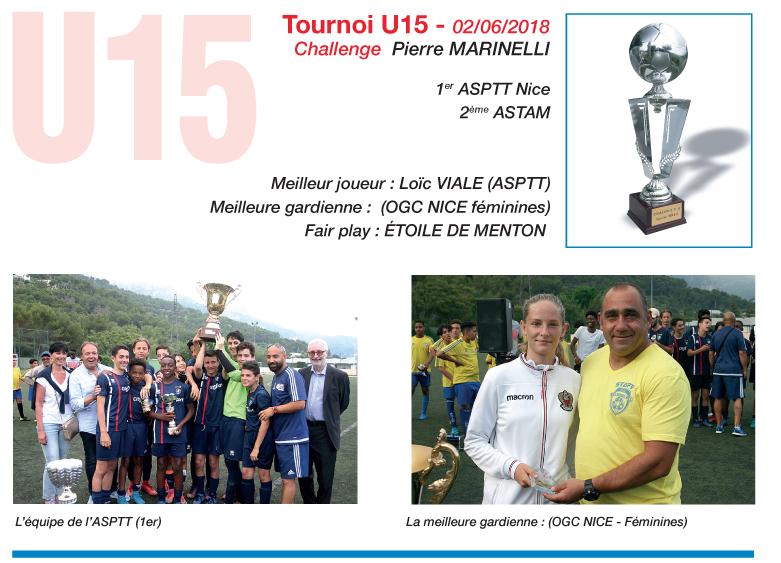 tournois U15 18A.jpg