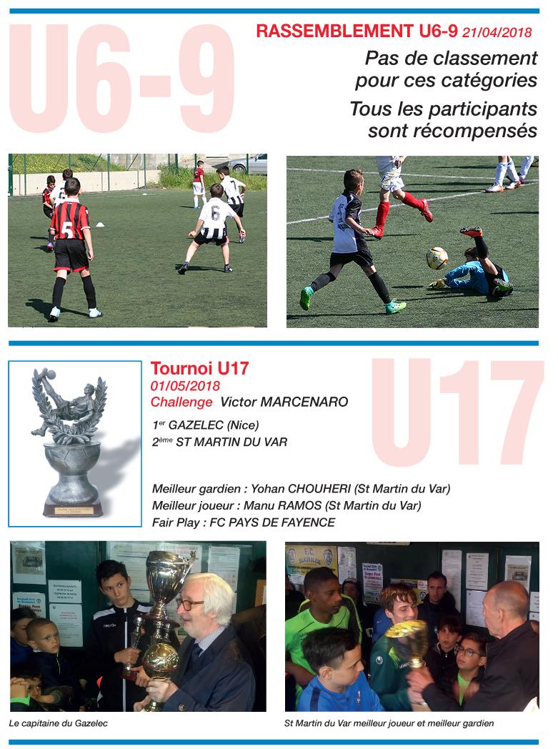 tournois U8-9 17 -2018.jpg