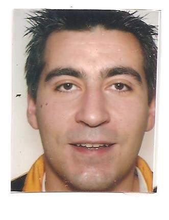 <b>David Fernandes</b> - david-fernandes__ntkz7n