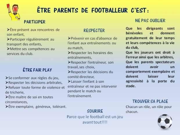 Le Fair-Play