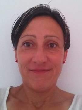 "Joueur - <b>Nathalie ""Marie</b>-Jo"" CASANOVAS - club Football FOOTBALL CLUB <b>...</b> - nathalie-marie-jo-casanovas2__nuewdf"