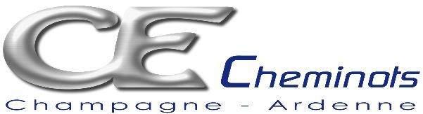 CE Cheminots
