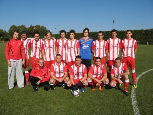 """Résultat de recherche d'images pour """"foot 3eme division"""""""