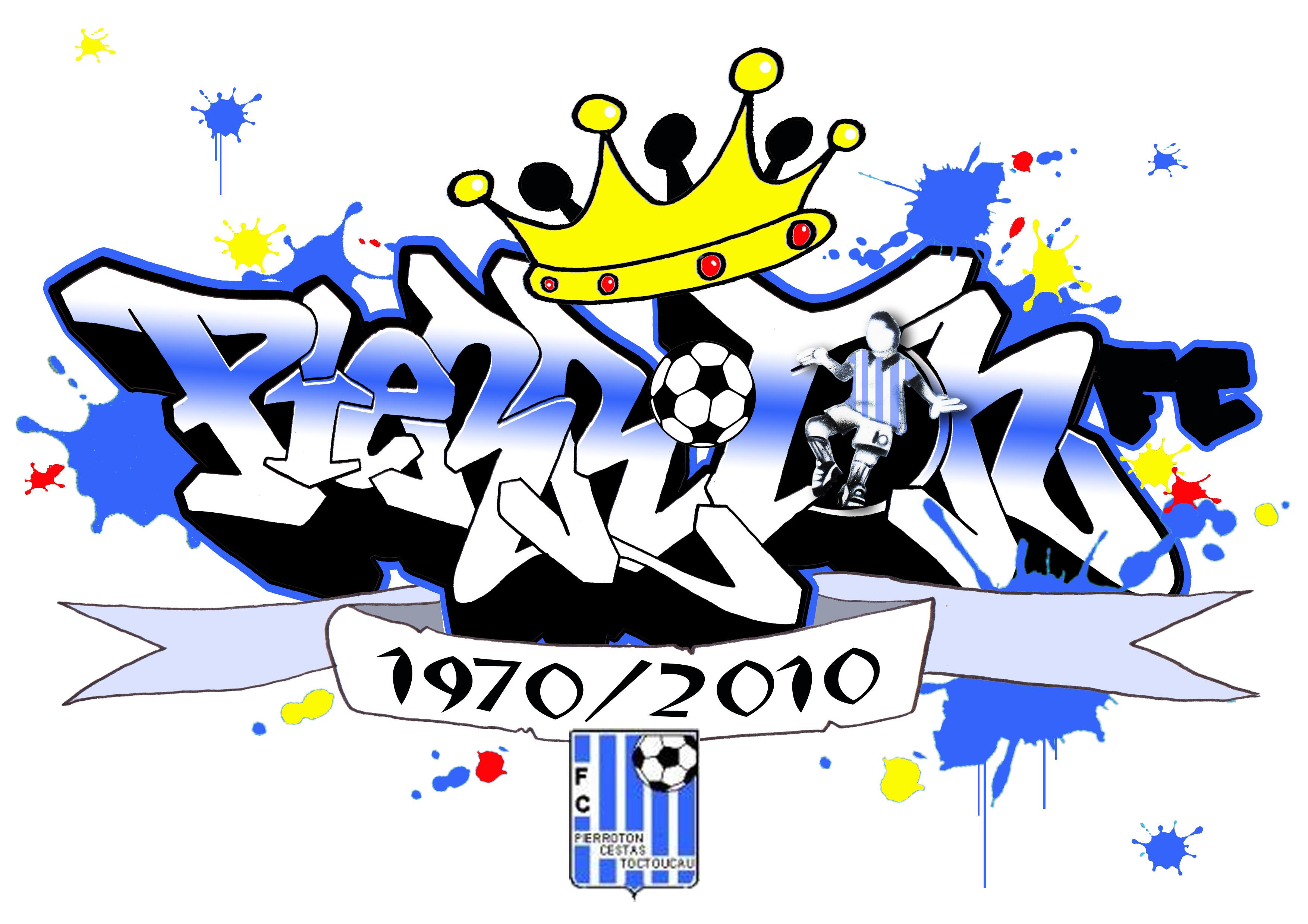 Logo40ans
