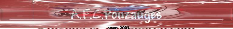 FUTSAL CLUB POUZAUGEAIS : site officiel du club de foot de POUZAUGES - footeo