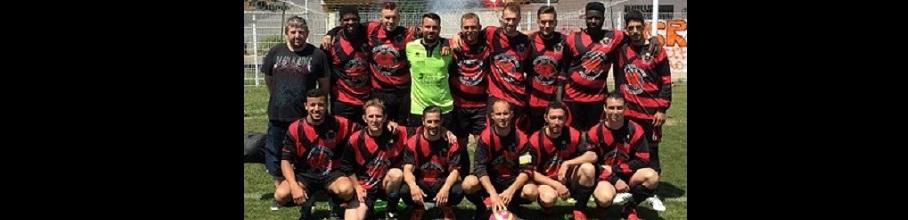 FOOTBALL CLUB SAINT ROGATIEN : site officiel du club de foot de ST ROGATIEN - footeo