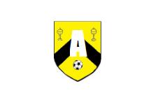 FCV Sénior A
