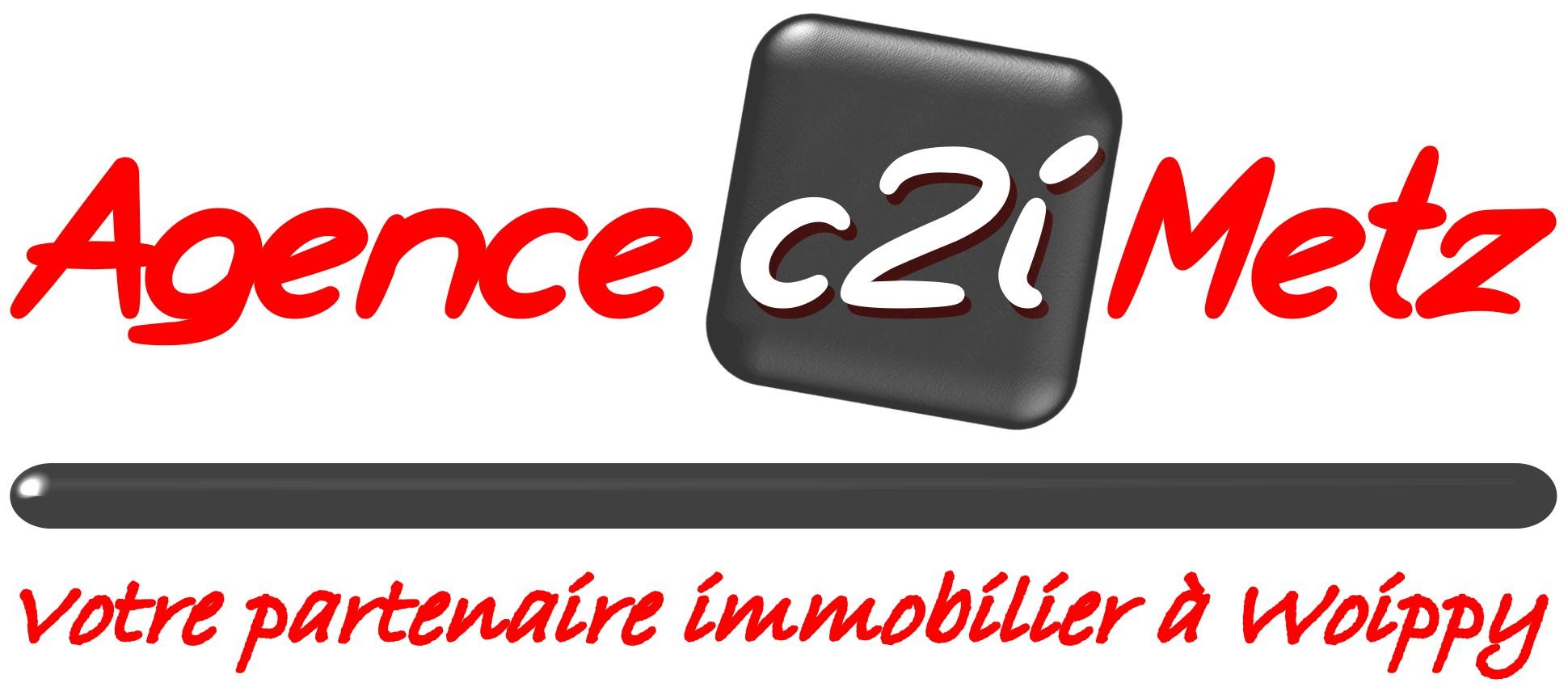 agence_c2i