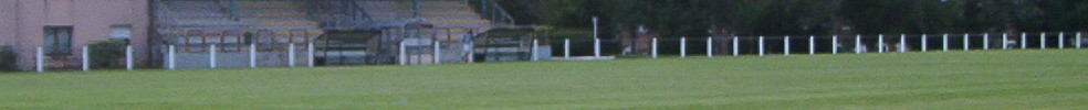 FOOTBALL CLUB AVESNES SUR HELPE : site officiel du club de foot de AVESNES SUR HELPE - footeo