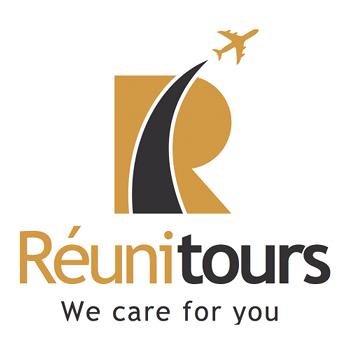 DMC Réunitours : agence de voyage Réunion, Réceptif Réunitours
