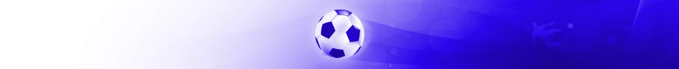 FOOTBALL CLUB DE BEAUSITE : site officiel du club de foot de BEAUSITE - footeo