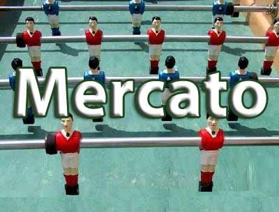 Image Mercato
