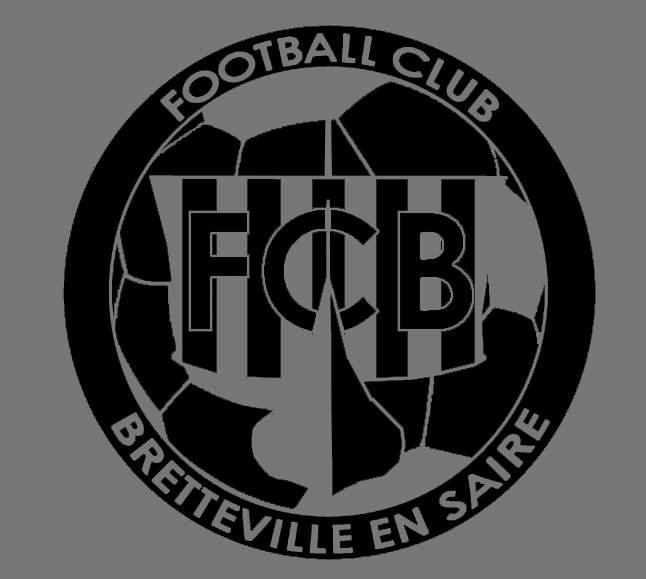 FC Bretteville C