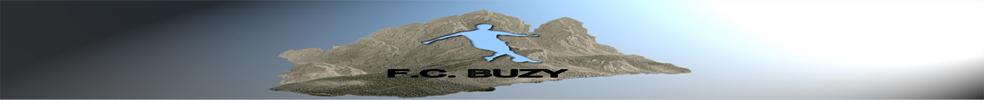 TOURNOI SIXTE BUZY : site officiel du tournoi de foot de BUZY - footeo